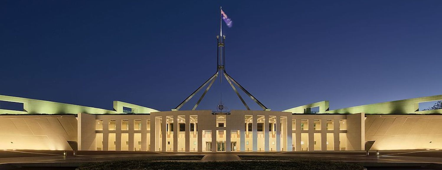 How to Govern in a Hung Parliament